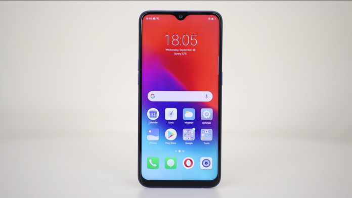 426d9124dc3cde Asus and Flipkart have announced their offers for Flipkart's Big Billion  Days sale. The two most popular phones from Asus namely Zenfone Max Pro M1  and ...