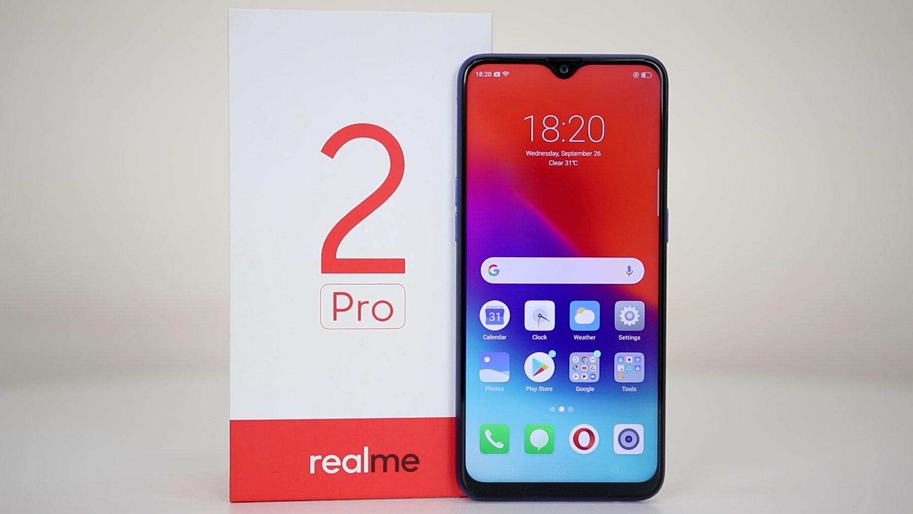 Image Result For Realme Pro  Review