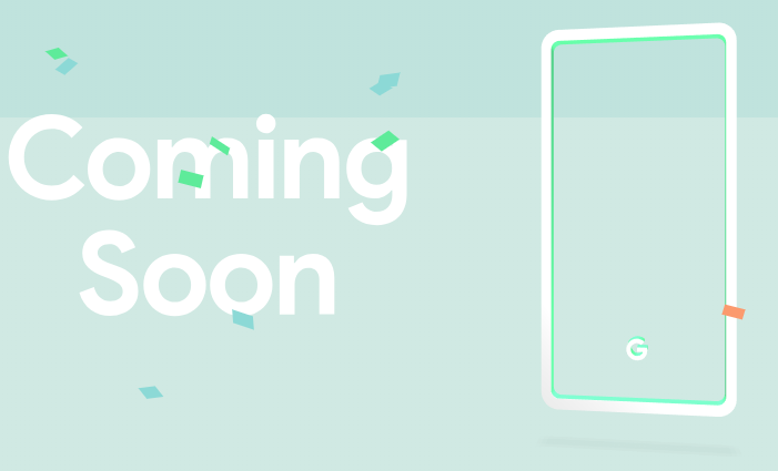- Capture 1 - Google Pixel 3, Pixel 3 XL may come with a new mint color variant