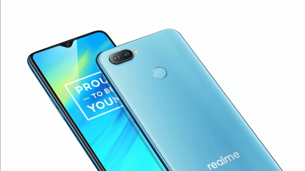 Image Result For Realme  Pro Features