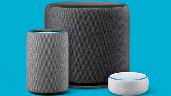 amazon_echo_sub_plus_dot_press_1537476133095