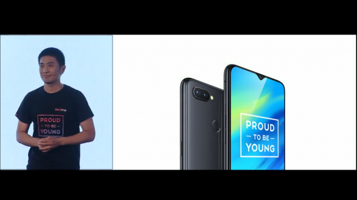 Reasons Why the Realme 2 Pro Will Be the Next Mid-Range Champion