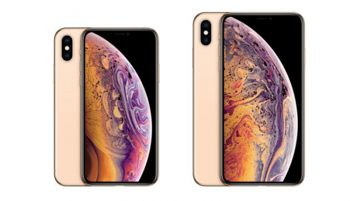 check out d0937 7b2ba Apple iPhone XS, iPhone XS Max now available for pre-order in India ...