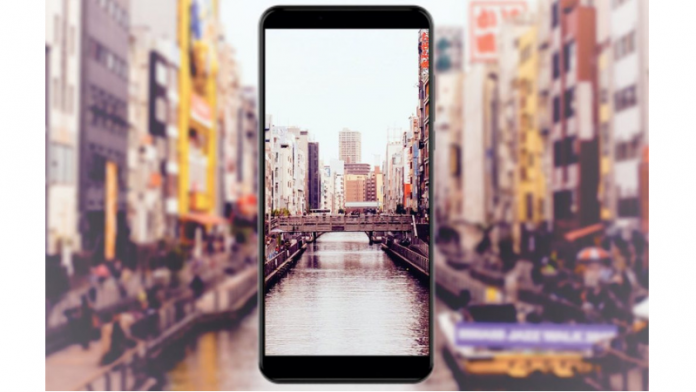- coolpad note 8 696x392 - Coolpad Note 8 with 18:9 display, dual cameras launched in India: Price, Specifications