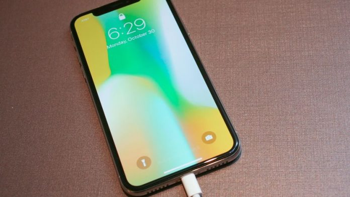 iphone-x-slow-charging