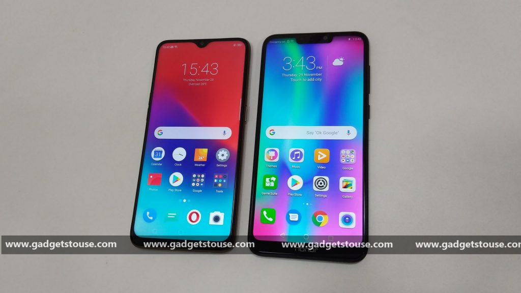 - 20181129 154317 1024x576 - Which one should you buy at Rs. 12,000?
