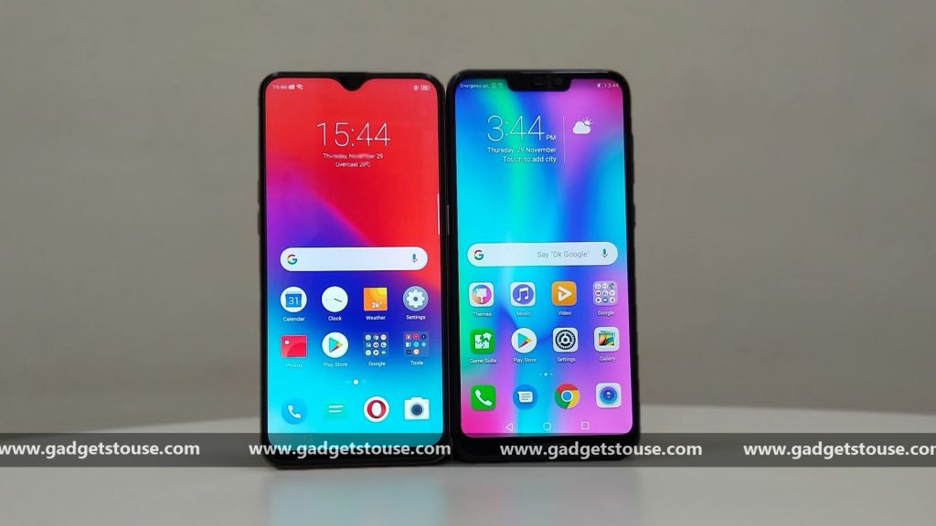 - 20181129 154436 1024x576 - Which one should you buy at Rs. 12,000?
