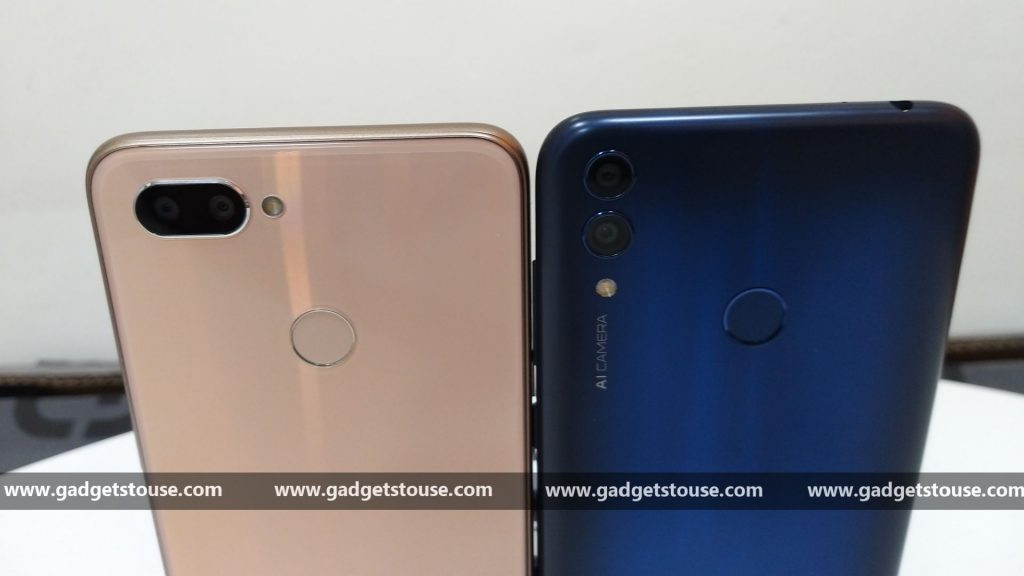 - 20181129 154551 1024x576 - Which one should you buy at Rs. 12,000?