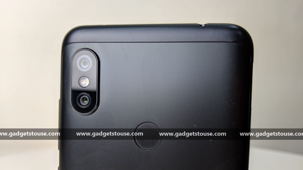 - IMG 20181121 174658 1024x576 - Specs, features and price comparison