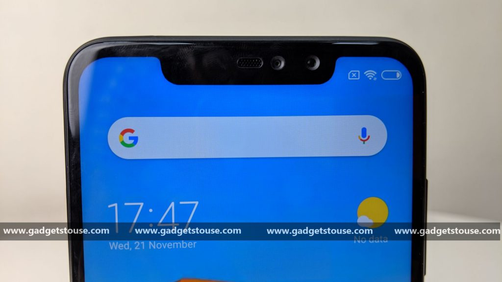 - IMG 20181121 174714 1024x576 - Specs, features and price comparison