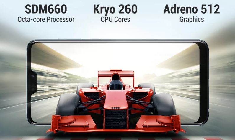 - 1 - Specs, features and price comparison