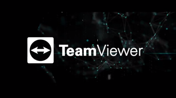 - Untitled 2 696x391 - TeamViewer opens first office in India, seeks strong growth
