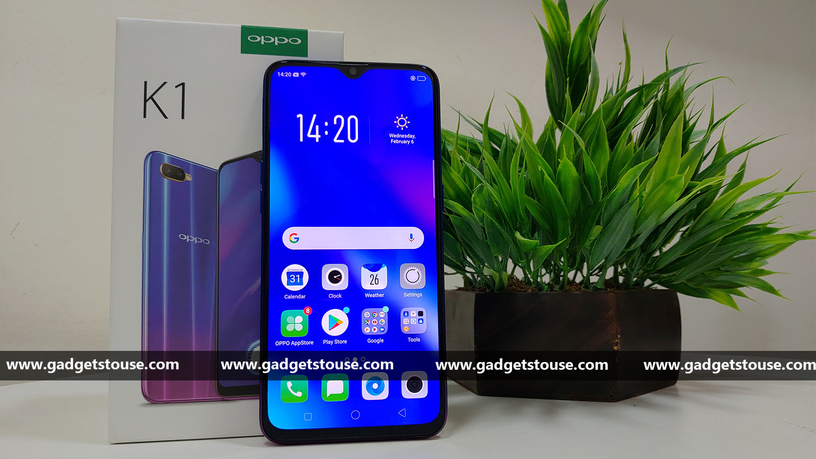 Oppo K1 FAQs: Your queries and their answers - Gadgets To Use