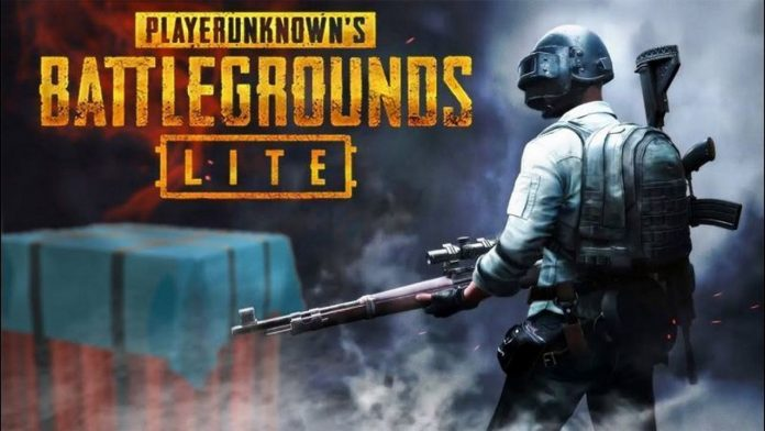 How to Install PUBG Lite on your PC - Gadgets To Use