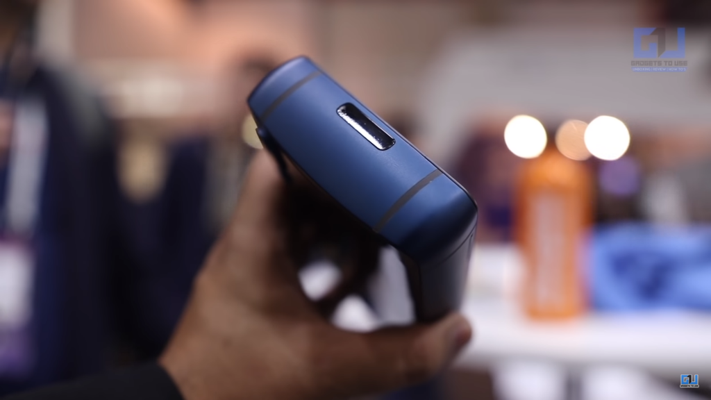 - energizer 3 1 1024x576 - MWC 2019: Energizer launches a Powerbank which runs full Android OS