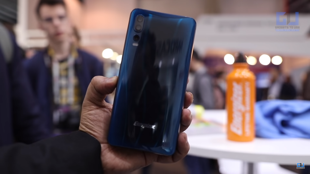 - energizer 5 1024x576 - MWC 2019: Energizer launches a Powerbank which runs full Android OS