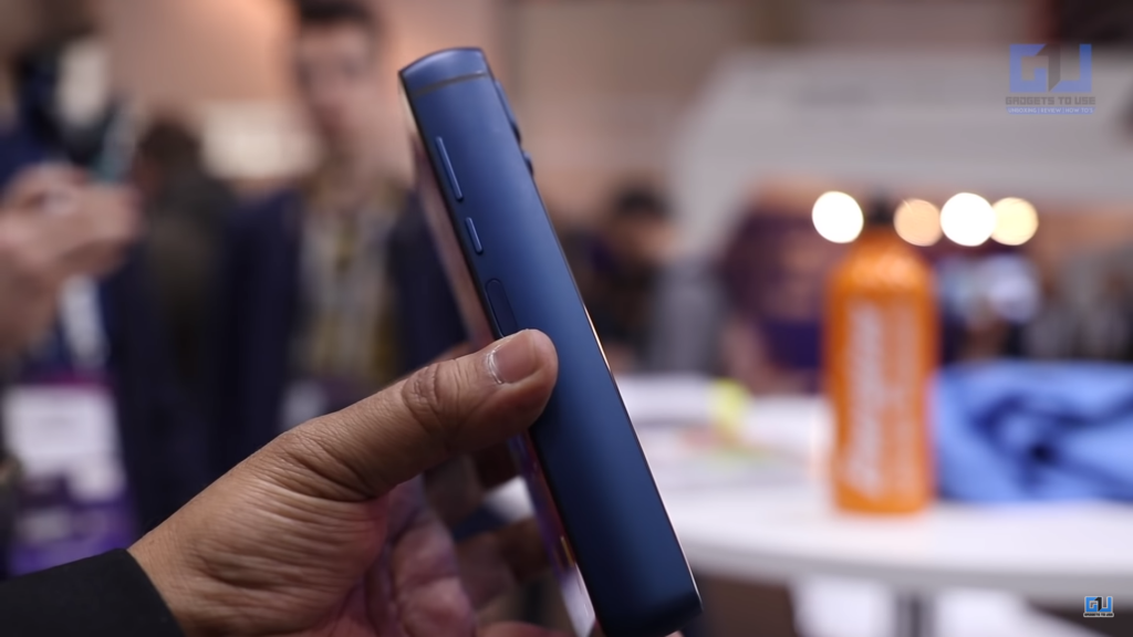 - energizer 8 1024x576 - MWC 2019: Energizer launches a Powerbank which runs full Android OS