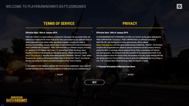 Pubg Intel Graphics: How To Install PUBG Lite On Your PC