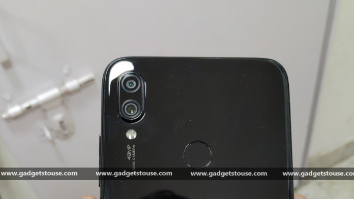 How to Get Google Pixel 3 XL Camera Features on Redmi Note 7