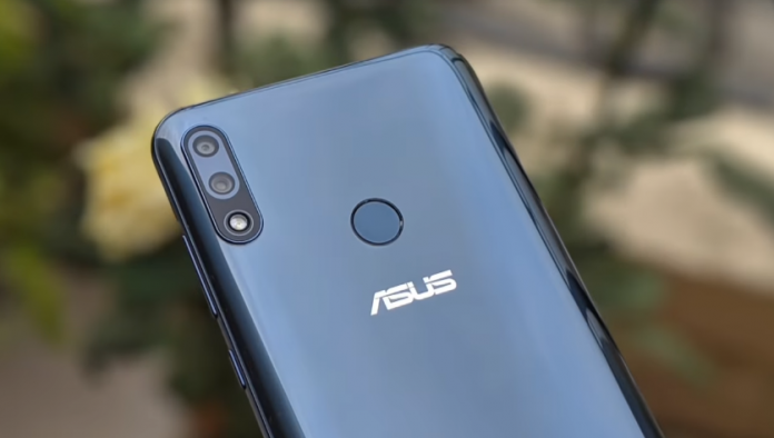 9d53ca4b9 ASUS Zenfone Max Pro M3 India Launch  Full Specifications