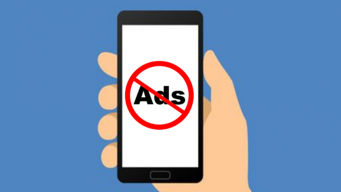 How to stop pop-up ads on your Android smartphone - Gadgets