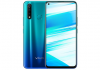 Vivo Z5x India Launch