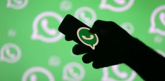 Make WhatsApp more secure