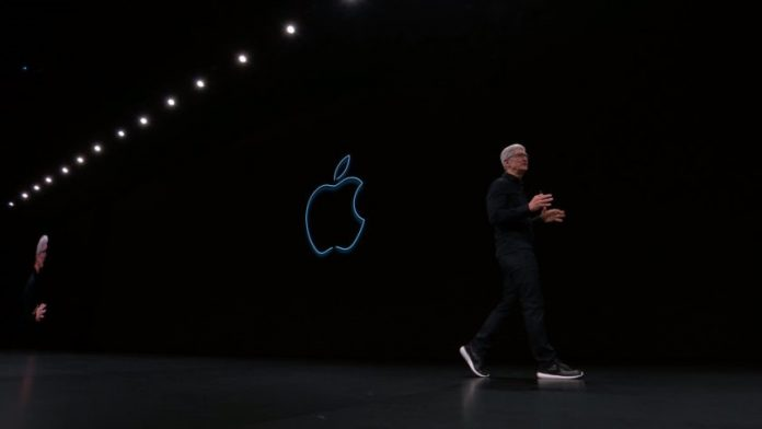 WWDC 2019 Highlights