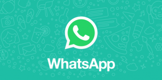 Hide Private Chat in WhatsApp