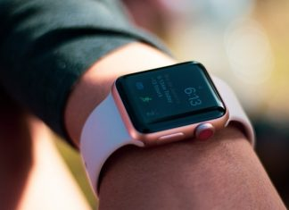 Top 5 smartwatches you can buy in India right now