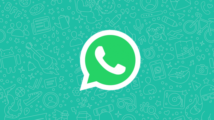 Record WhatsApp Calls on Android and iOS