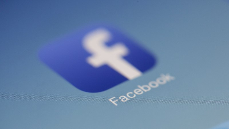 How to stop Facebook from tracking your location