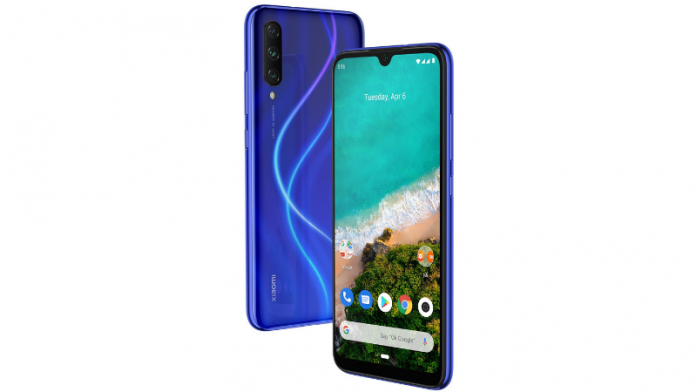 How to Install Google Camera on Xiaomi Mi A3 - Gadgets To Use