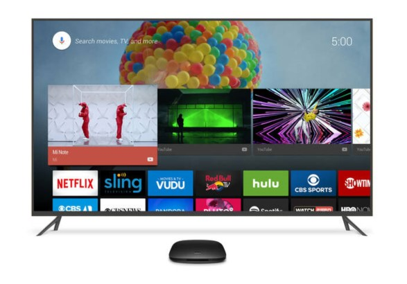 How to Turn Your TV into a Smart TV