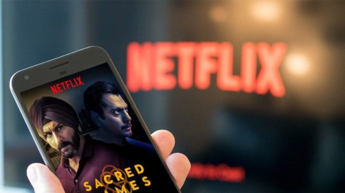 Netflix-mobile-plan-in-India