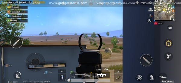 How to Get 60FPS in PUBG on Any Android Phone - Gadgets To Use