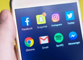 its always better to make sure that we are not using too much data on our data plan. Following the same, we are here with some simple yet effective tips on how to reduce data usage on Android
