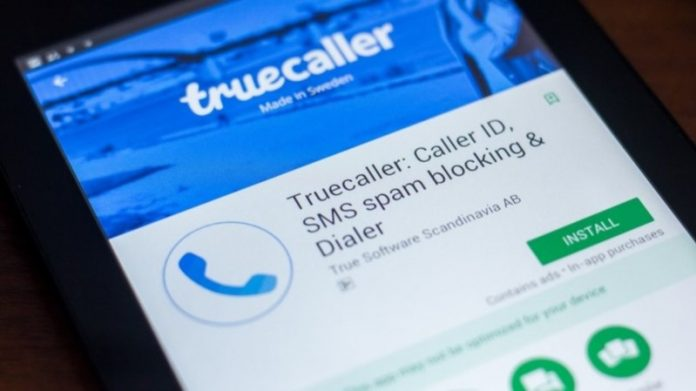 How to Remove Your Phone Number From Truecaller