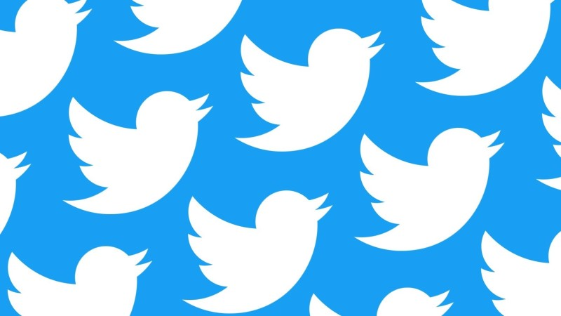 How to get the old Twitter back