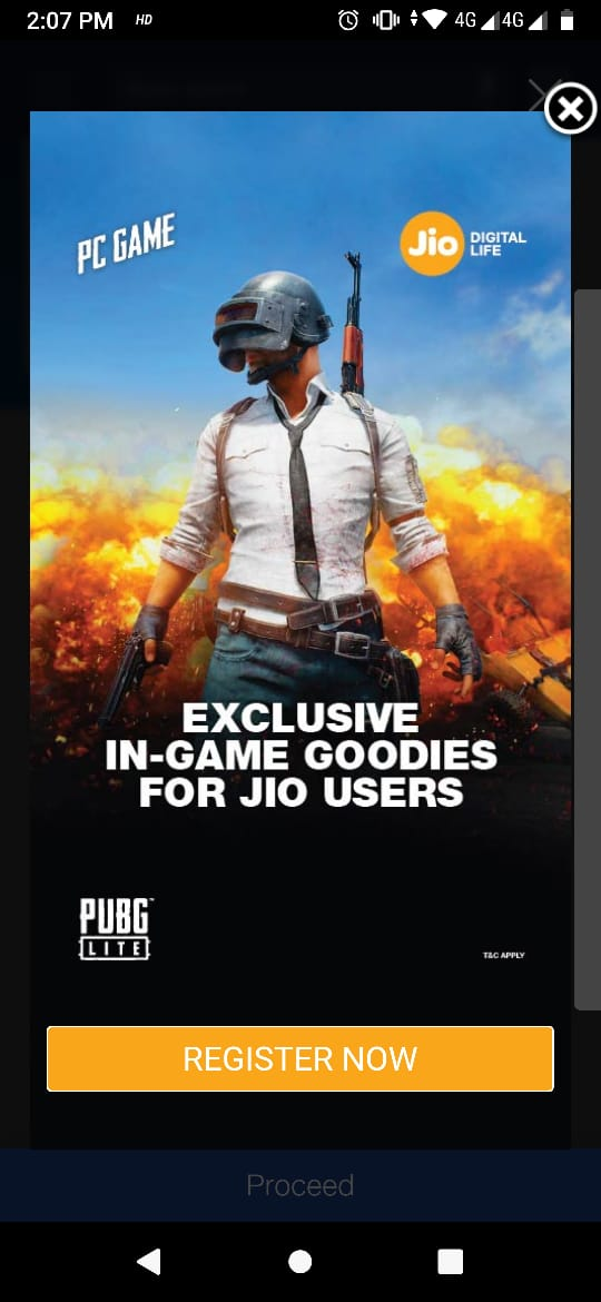 How to Get Free Exclusive Skins in PUBG Lite - Gadgets To Use