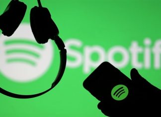 Link Spotify with Google Assistant in India