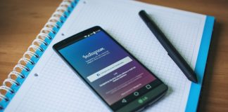 How to Get Your Instagram Account Verified
