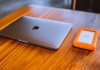 How to transfer files from Android to macOS