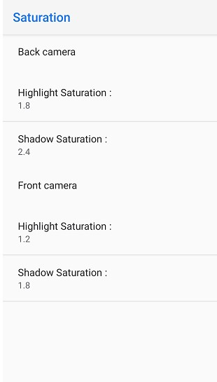 How to Install Google Camera (GCam) on Realme 5 Pro