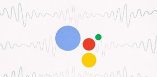 How to Disable Google Assistant on Lock Screen