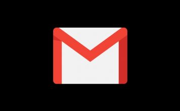 How to enable Dark Mode in Gmail for Android