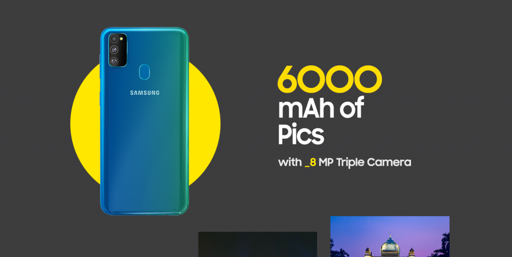 Teaser-webv9A_08-1024x515 Samsung Galaxy M30s India Launch: Full Specs, Value and Availability