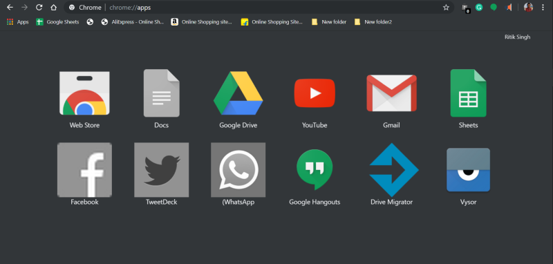 How To Mirror Your Android Display to PC