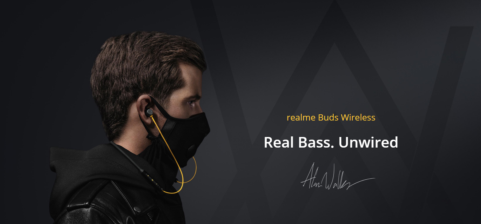 Realme Buds Wireless Review High Bass And Long Battery Life Gadgets To Use