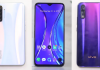 Best Smartphones Under Rs 20,000 October 2019